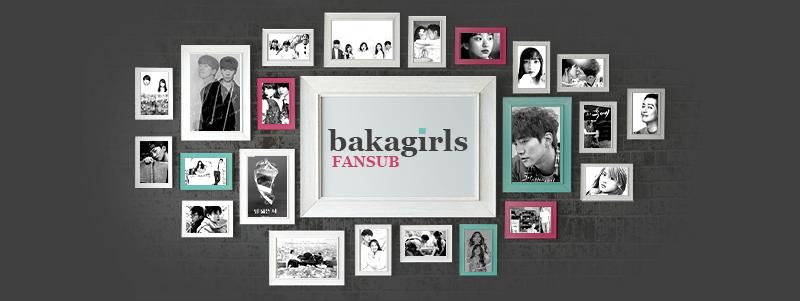 BakagirlsFansub 3.0